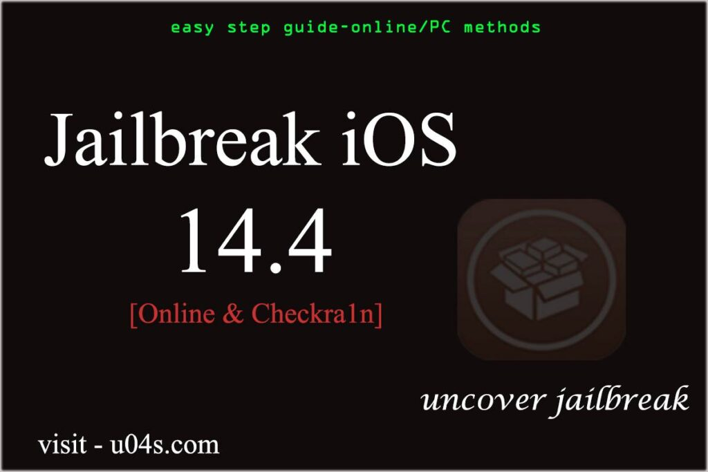 ios 14.4 uncover new